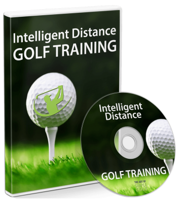 intelligent-distance-golf-training.png